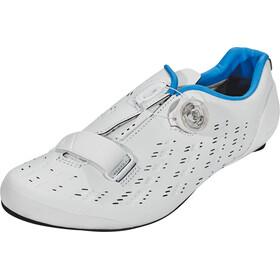 Shimano SH-RP9 Zapatillas ciclismo, blanco